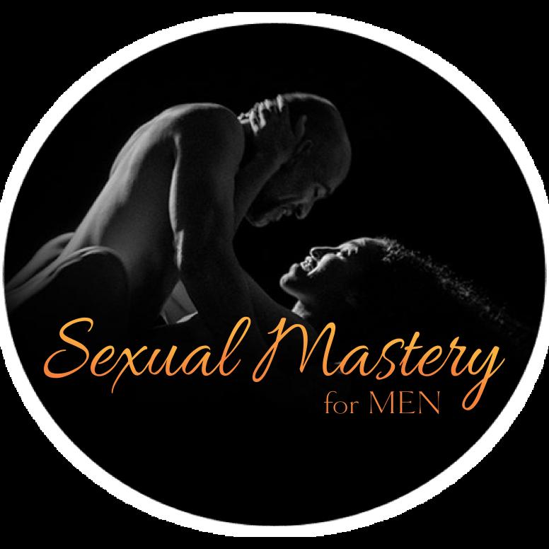 male ejaculation | premature ejaculation | semen retention