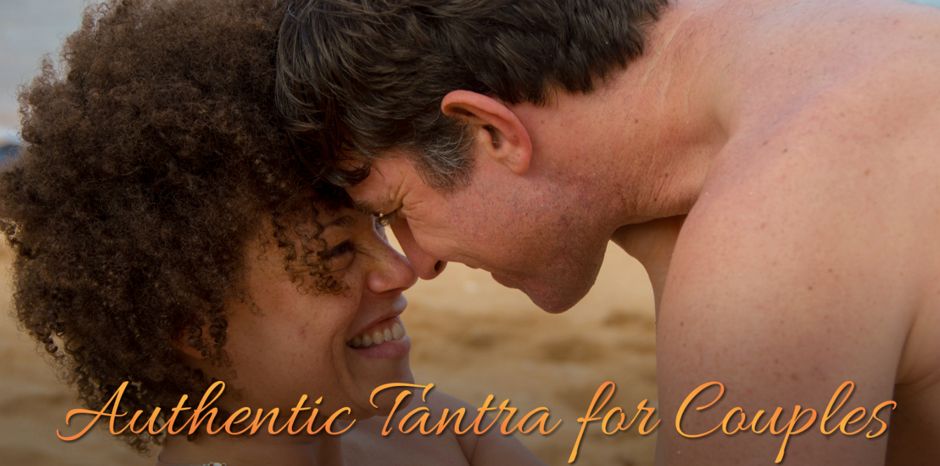 Tantra for Couples   Improve Your Sex Life   Tantric Sex