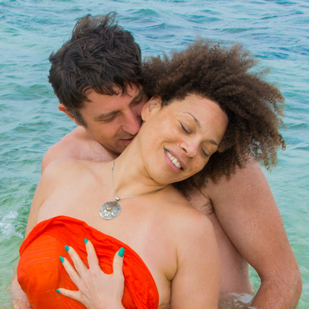 tantra for couples 2