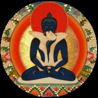 tantra certification program
