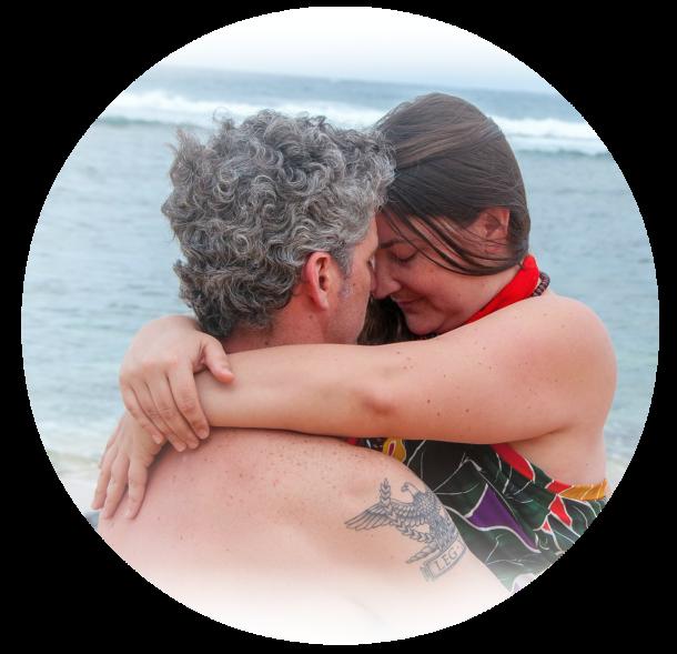 3 Tantric Secrets for Extraordinary Sex