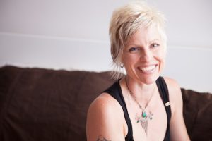 sexual wholeness with Amy Jo Goddard